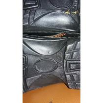 Zapatos De Seguridad Para Damas