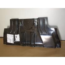 Protetor Carter Frontal S10 2013/ Transmissao Gm 52062214