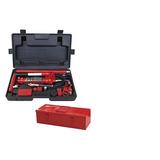 Gato Power 4 Toneladas T70401