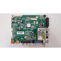 Panavox L32qa3500u Mainboard