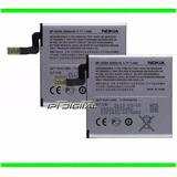 Bateria Nokia Bp-4gwa Lumia 625 N625 N720 720 Original
