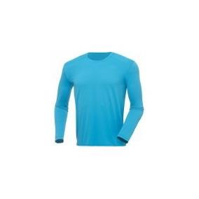 Promoção Kit 3 Camiseta Proteção Solar Uv 50 Tecido Gelado