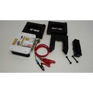 Kit Medidor Elétrico Não Invasivo Acesso Remoto 300a Dmi T5t