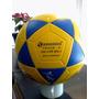 Balon De Futbol #5 Tamanaco