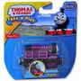 Tren Ryan Metalico. Thomas&friends Fisher Price