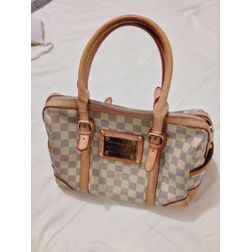 Bolsa Louis Vuitton Berkeley Usada