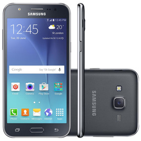 Smartphone Samsung Galaxy J5 Duos Sm-j500m/ds Dualchip