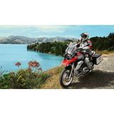 Actualización Gps Motos Bmw Ktm Garmin Zumo Gs1200 R 800 650