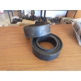 Goma Espiral 2 Pulg Delantera Caprice Malibu F150 Blazer
