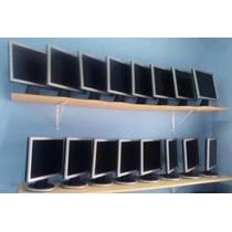 Monitor Lcd 17 Polegadas