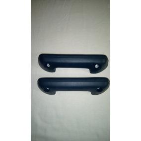 Jgo.(2)codera Azul Nissan-70-80.81-93,94-o8 620,720,d21