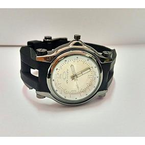 Relógio Oakley Primeira Linha