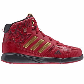 adidas Avengers Kids Iron Man