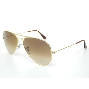 9b5ed556a6ae5 Lentes Sobreponer - Gafas Ray-Ban en Mercado Libre Colombia