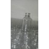 Botella Pet 250ml $1.90 Pieza