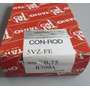 Concha Biela 0.30/0.75 Toyota 4runner 2000/2002 & Prado 5vz