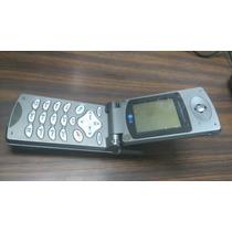Celular Lg Dm515 Iusacell