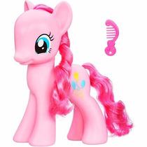 My Little Pony - Pinkie Pie 20cm Hasbro