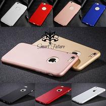 Carcasa Full Protección 360º Iphone 5/5s/se/6/6s/6plus/6s+