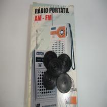 Botão De Volume Do Radio Dunga