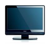 Television Philips De 26 P Modelo 26pfl3403 85