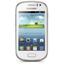 Celular Samsung Galaxy Fame - Personal - 1 Año De Garantía!