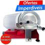 Fatiador De Frios Manuais- Cortador De Frios Manual 200v