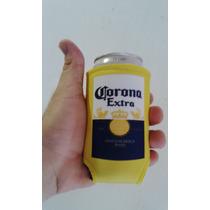 Porta Lata Neoprene 3mm Para Cerveja 269ml - Cerveja Palito