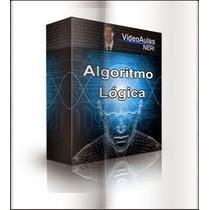 Curso Algoritmos E Logica De Programação Java Pascal C 2015