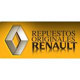 Kit De Accesorios Orig Renault Koleos 2.5 Gas (2 Polea+corr)