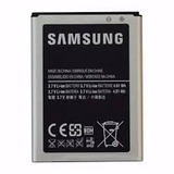 Bateria Samsung Fame Duos S6810 S6812 S6810b S6812b Galaxy