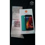 Troco Motog 2geração Por Iphone 5s Volto R$600