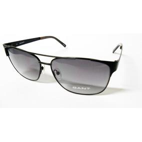 Oculos Gs Tag Heuer - Óculos De Sol no Mercado Livre Brasil 536b15e89b