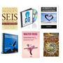Aumentar Tu Autoestima: Libros Pdf Y Audios Mp3, Pack