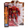 Figura Hulkbuster Marvel Select 20cm Articulado Disney Store