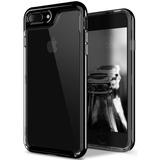 Capa Case Iphone 7 Plus Iphone 8 Plus Caseology Skyfall