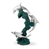 Delfines 5028 Mca. D´argenta Dargenta
