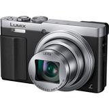 Ituxs Camara Panasonic Lumix Nueva Dmc-zs50 Pazs50