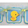 Carteles De Bienvenida-recien Nacidos-baby Shower