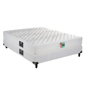 Base Sommier Kingkoil Sleep Perfection 140cm.