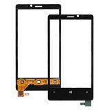 Tela Touchscreen Celular Nokia Lumia 920 N920 Envio Já