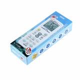 Control Universal Minisplit Envío Gratis Aire Acondicionado