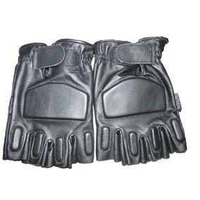 guantes tacticos oakley peru
