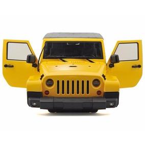 Bolha 1/10 Crawler Rc Automodelo Plastico Rigido Off Road