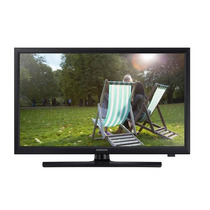 Tv Monitor Led 18.5pulg Samsung Lt19e310nd Zx 1usb 2hdmi Ngo