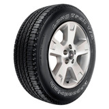 Llanta P225/75r15 Marca Bf Goodrich Long Trail T/a® Tour