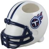 Tennessee Titans - Casco Para Cepillo De Dientes