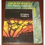 El Eslabón Perdido 1 Orígenes Del Hombre Folio Prehistoria