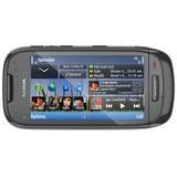 Pedido: Nokia C7 8gb Wifi Gps Touch Screen Claro Movistar
