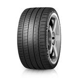 Neumáticos Michelin 245/45/18 Pimacy 3 W Autoequipe